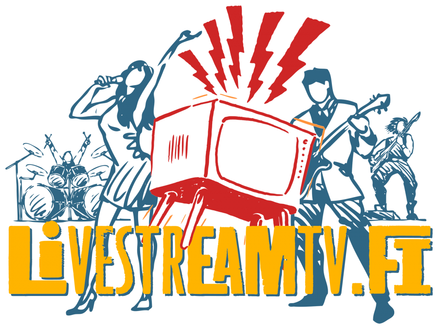 livestreamtv-logo_layerit