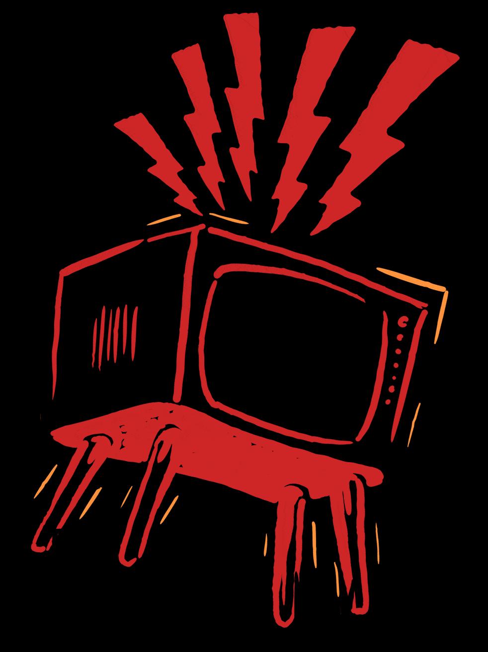 livestreamtv.fi